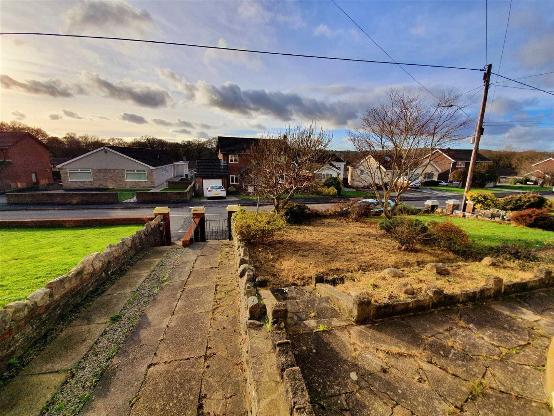 Pentre Road, Pontarddulais, Swansea, SA4 8HT
